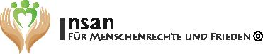 منظمة إنسان من أجل حقوق الإنسان والسلام